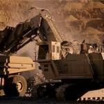 Prosedur Pemberian Izin Usaha Pertambangan (IUP) Operasi Produksi