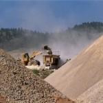 Pertambangan Mineral