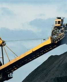 Ketentuan Mengenai Peningkatan Nilai Tambah Mineral Melalui Kegiatan Pengolahan Dan Pemurnian Mineral Berdasarkan Peraturan Menteri Sumber Daya Mineral